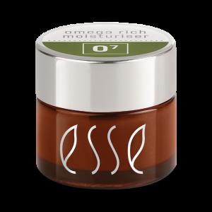Ansiktskräm - Omega Rich Moisturiser - Esse Probiotic Skincare - Piggabutiken.se