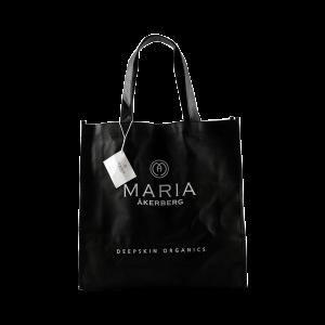 Miljövänlig Bag