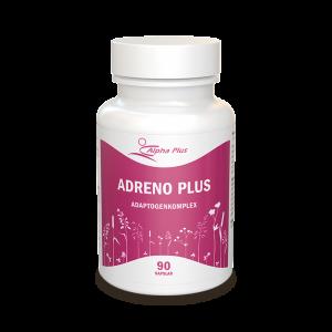 Adreno Plus - Alpha Plus - Piggabutiken.se