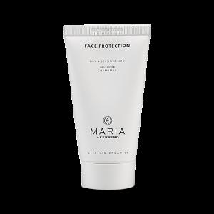 Ansiktskräm - Face Protection