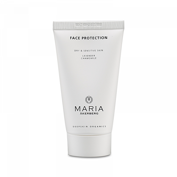 Face Protection 50ml
