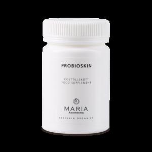Probiotika - Probioskin - Maria Åkerberg - Piggabutiken.se