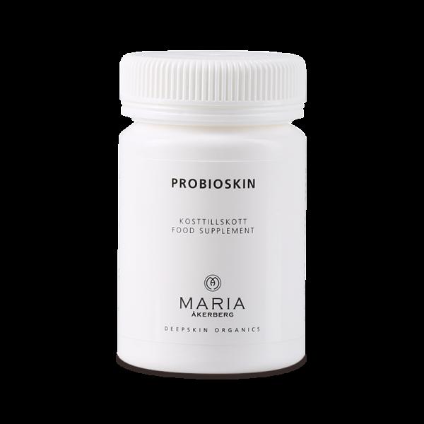 Probiotika - Probioskin
