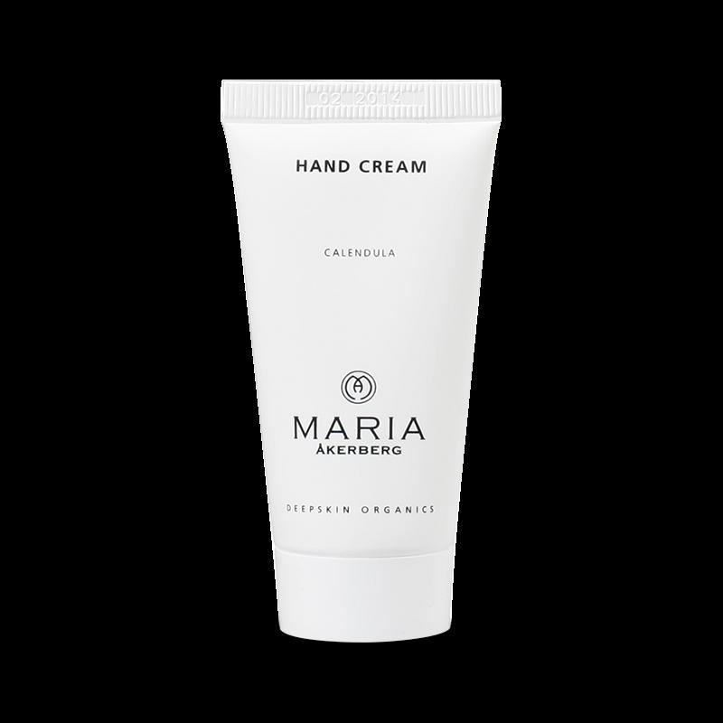 Handkräm - Hand Cream - Maria Åkerberg - Piggabutiken.se