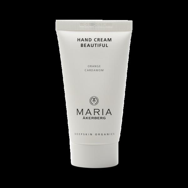 Hand Cream Beautiful 30ml