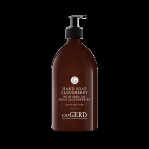 Handtvål - Hand Soap Cloudberry