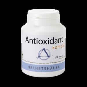 Antioxidant Komplex