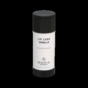 Läppcerat - Lip Care Vanilla