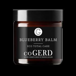 Balm - Blueberry Balm