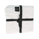 Handdukar - Washcloth 4-pack
