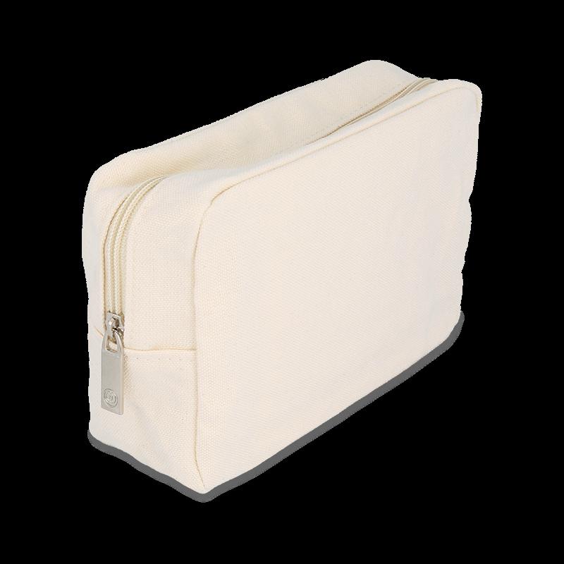 Necessär - Vanity Bag