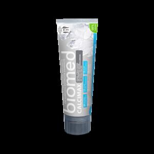 Tandkräm - Biomed Calcimax