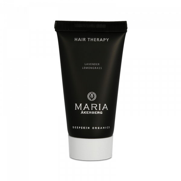 Hair Therapy 30ml