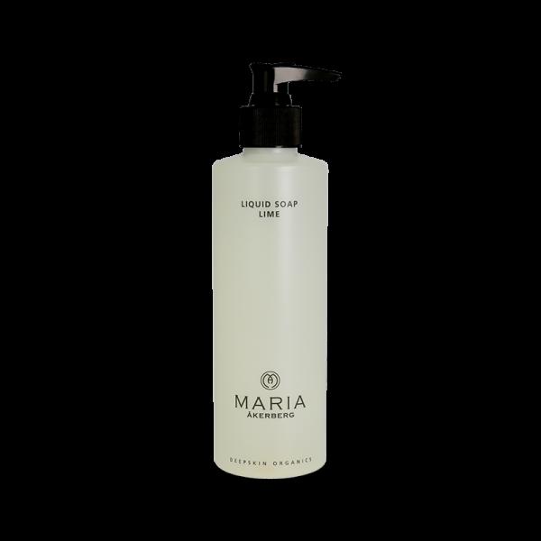 Liquid Soap Lime 250ml