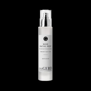 Ansiktsvatten - Herbal Facial Mist - C/O Gerd - Piggabutiken.se