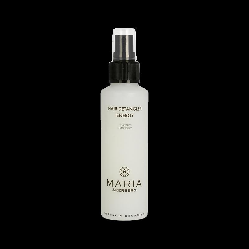 Balsamspray - Hair Detangler Energy