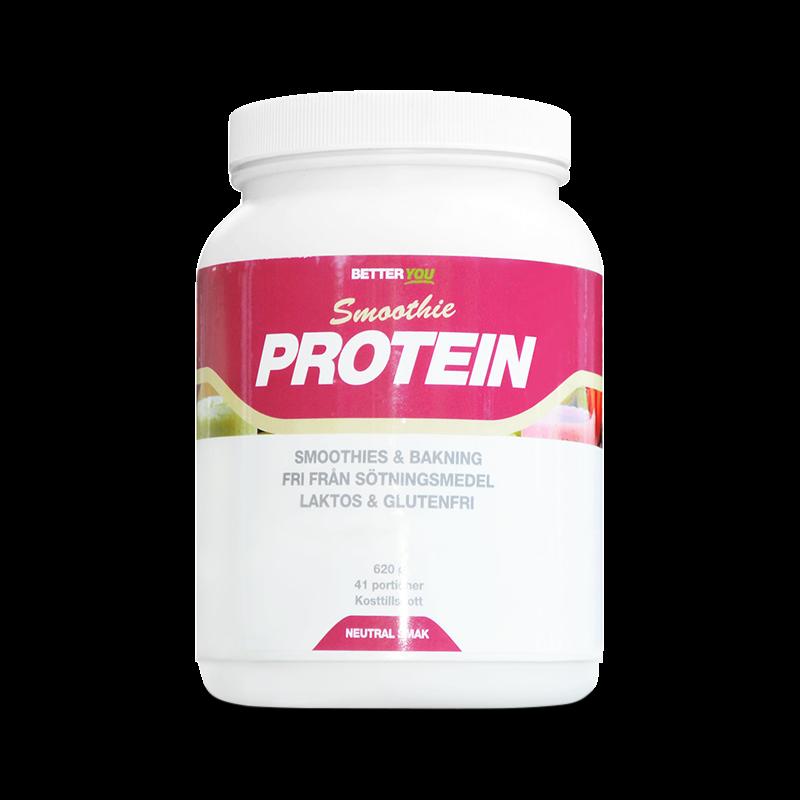 laktos protein