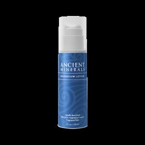 Kroppsolja - Magnesiumolja Ultra Spray