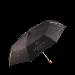 Paraply - Maria Åkerberg - Piggabutiken.se