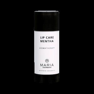 Läppcerat - Lip Care Mentha