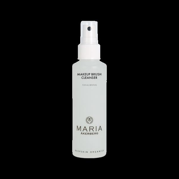 Rengöring för Sminkborstar - Makeup Brush Cleanser
