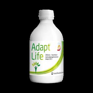 Adapt Life Flytande