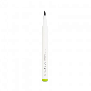 Raderpenna - Chamomile Make Up Eraser Pen