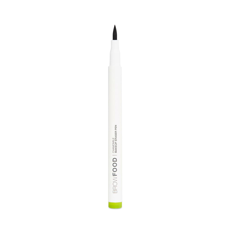 Raderpenna - Chamomile Make Up Eraser Pen