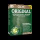 Glyc Original 60 tabletter