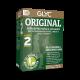 Glyc Original 120 tabletter