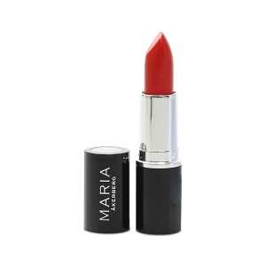 Lip Care Colour - Classic Red