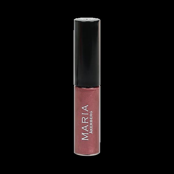 Lip Gloss - Raisin