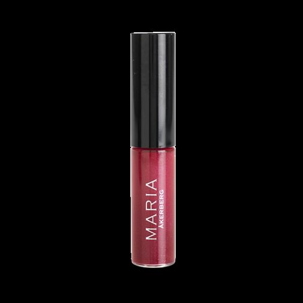 Lip Gloss - Cold Ruby
