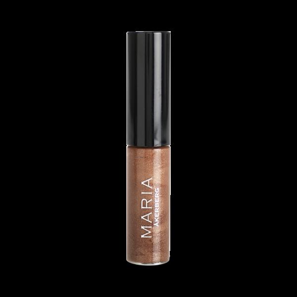 Lip Gloss - Liquid Bronze