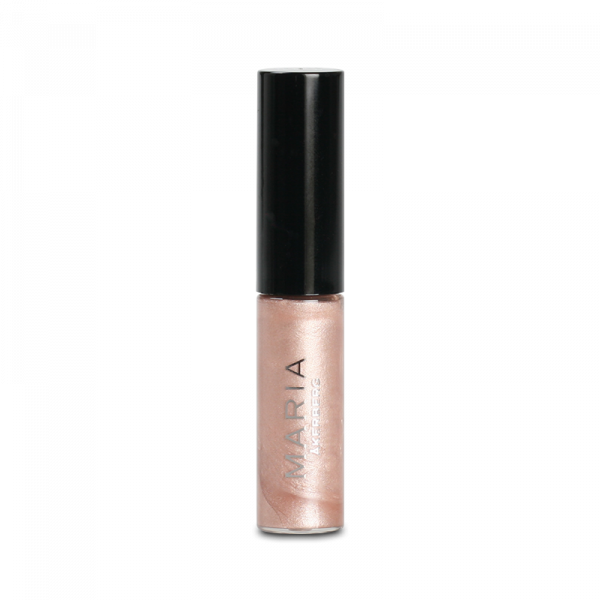 Lip Gloss - Sheer Sand