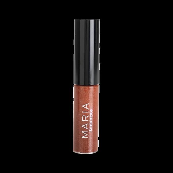 Lip Gloss - Cayenne