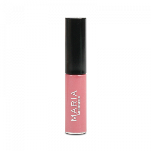 Lip Gloss - Romance