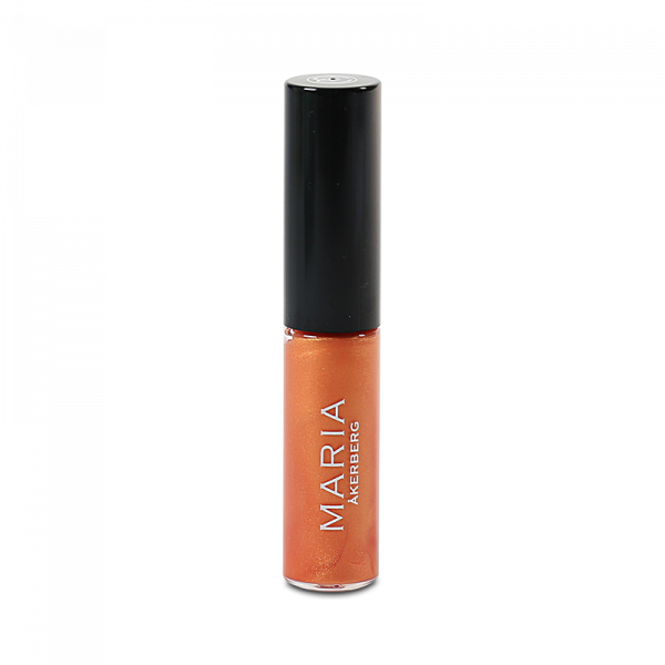 Lip Gloss - Orange