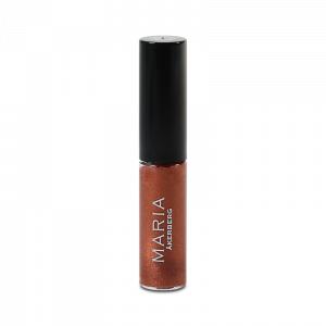 Lip Gloss - Warm Copper - Maria Åkerberg - Piggabutiken.se