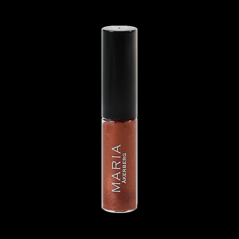 Lip Gloss - Warm Copper - Maria Åkerberg - Piggabutiken.se