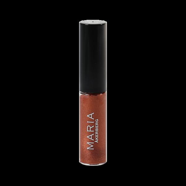 Lip Gloss - Warm Copper