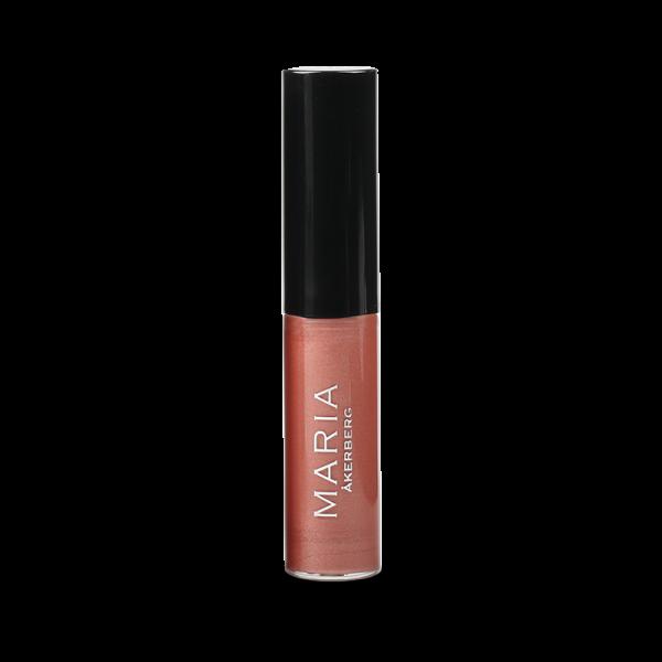 Lip Gloss - Miami