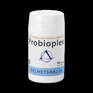 Probiotika Probioplex