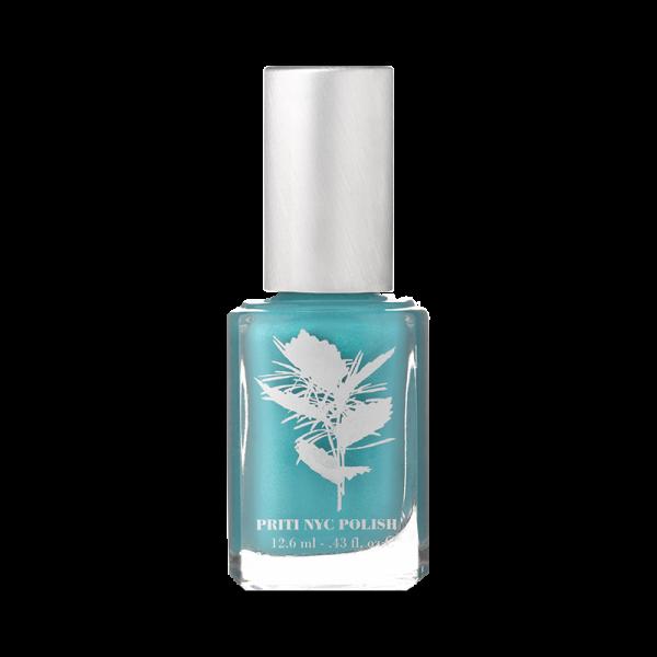 Nagellack - Blue Candle Cactus