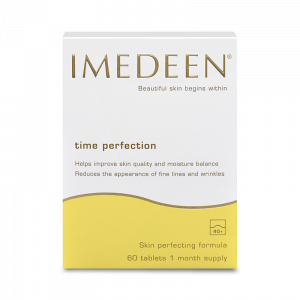 Imedeen Time Perfection - Piggabutiken.se