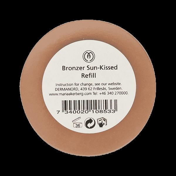 Bronzer Refill - Sun Kissed