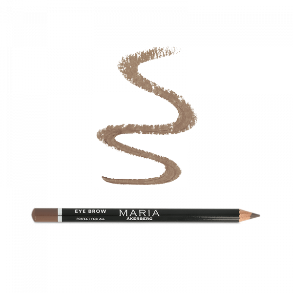 Eyebrow Pencil - Perfect for All