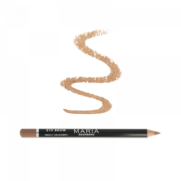 Eyebrow Pencil - Perfect for Blondes