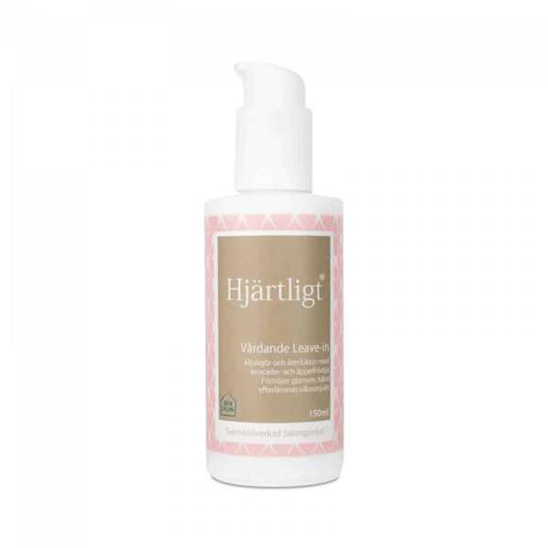 Leave-in Conditioner 150ml