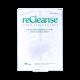 reCleanse